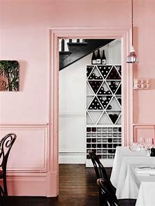 Color trends 2016 to your home inspirations ideas for Interior decorating colors 2016