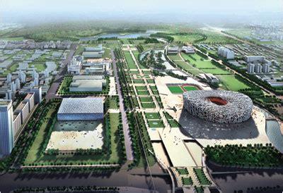 siege stade olympique stade olympique des jeux olympiques de 2008 chine
