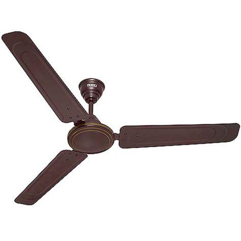 36 inch ceiling fan with light buy 36 inch ceiling fan 590