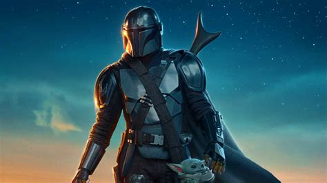 Pilot TV Podcast #110: The Mandalorian, The Vow, And His ...
