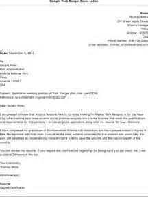 Cover Letter For Applying Job Fresh Graduate | Warranty ... on project management application letter, manager application letter, human resources application letter, accounting application letter, mechanical engineering application letter,