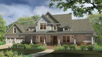 large country house plans country floor plans country designs from floorplans