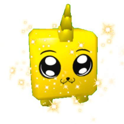 golden unicorn mining simulator wiki fandom powered