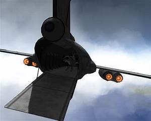 Kerbal Space Program Jets - Pics about space