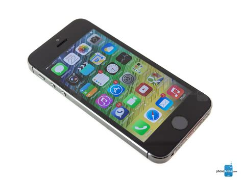 iphone 5s rating apple iphone 5s review call quality battery and conclusion