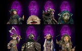 'The Dark Crystal: Age of Resistance' announces additional ...