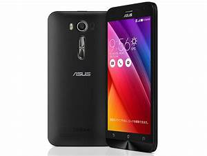 Asus Zenfone 2 Laser Marshmallow Update Out  Removes Lot Of Bloatware
