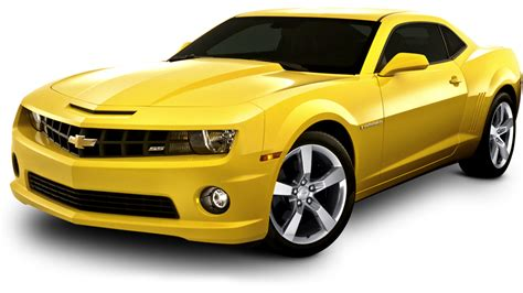 popular american cars most popular american sports cars sporteology sporteology