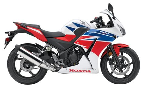 honda cbr range honda to replace cbr range with exciting products soon
