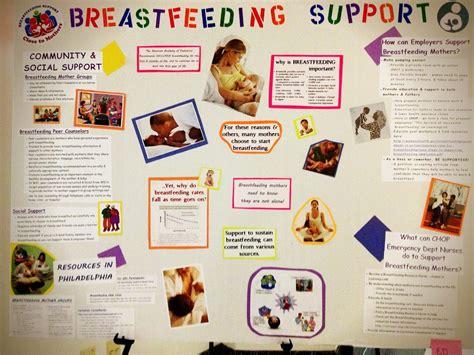 Breastfeeding Posters Bing Images