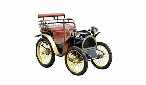 La Première Voiture : automobile frise temporelle les grandes inventions ~ Medecine-chirurgie-esthetiques.com Avis de Voitures