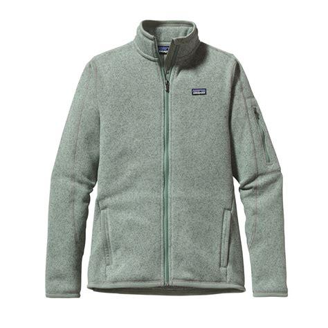 patagonia s sweater patagonia better sweater jacket 39 s evo