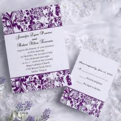 cheap wedding karl landry wedding invitations create cheap wedding invitations