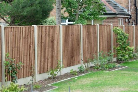 pictures of garden fences garden jobs to tackle ahead of summer time decor advisor