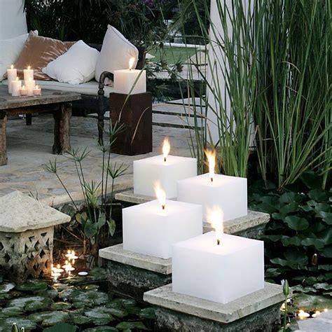 candle light kerzen outdoor kerzen bild 14 candle light engels kerzen