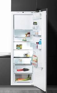 Bosch Einbaukühlschrank Mit Gefrierfach : bosch einbauk hlschrank kil82af30 177 2 cm hoch 55 8 cm breit energieklasse a 177 cm hoch ~ Udekor.club Haus und Dekorationen