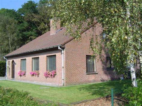 chambres d hotes bruges belgique woodside bruges chambres d hôtes belgique chambre d