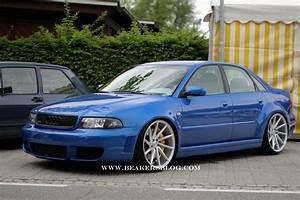 Audi A4 B5 Stoßstange : audi a4 b5 tuning ~ Jslefanu.com Haus und Dekorationen