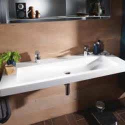 bathroom basins bathrooms photo gallery housetohome co uk