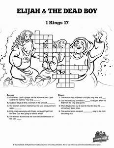 2352 Best Images About Sunday School On Pinterest