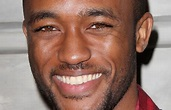 Maybe it's just me...: Lee Thompson Young, from Disney's ...