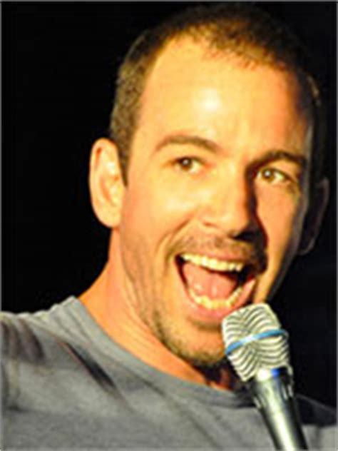 bryan callen gotham comedy club bryan callen stand up comedy database dead frog a