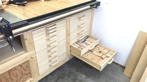 pin  morris mallard  drawers drawers wood cabinets