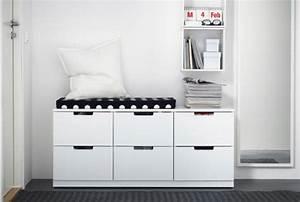 Ikea Hacks Flur : cat logo de muebles de entrada y recibidor ikea 2019 ~ Orissabook.com Haus und Dekorationen