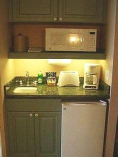 sink cabinets kitchen basement family room kitchenette would a tiny 2252