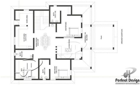 house design   built     sq  lot