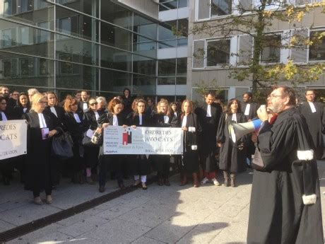 bureau aide juridictionnelle lyon réforme de l aide juridictionnelle le mouvement des