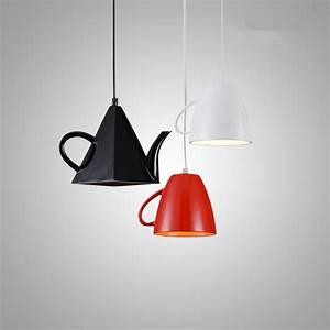 Lampe Suspendue Cuisine : cuisine luminaire promotion achetez des cuisine luminaire ~ Edinachiropracticcenter.com Idées de Décoration