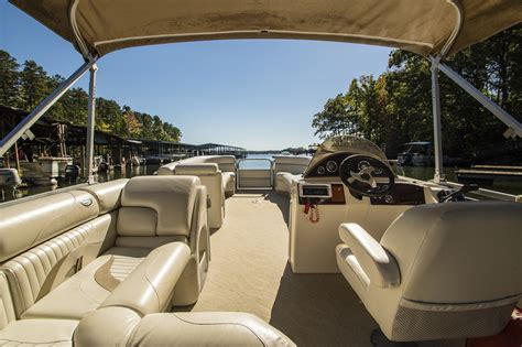 Used Pontoon Boats Lake Norman Nc by Lake Norman Pontoon Boat Rentals Autos Post