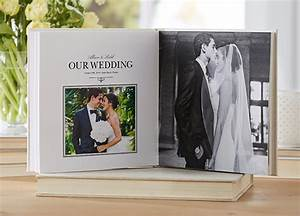 tell your love story with shutterfly wedding photo books With best wedding photography books