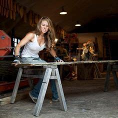 women woodworkers images woodworking women