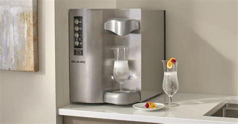 premium water dispensers elkay