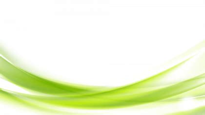 green background png images transparent