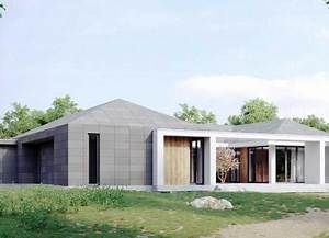 Atriumhaus Bauen Kosten : bauen sie ihr traumhaus als einfamilienhaus www ~ Lizthompson.info Haus und Dekorationen