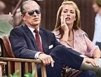 英女王结婚70周年,英媒深挖王室婚外情内幕,没有谁是省油的灯!