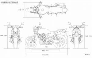 2014 honda cb400sf ibikecomhk With honda 400 dirt bike