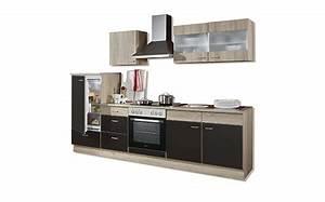 Küchen Angebote Bei Roller : g nstige k chen kaufen jetzt online bei roller ~ Watch28wear.com Haus und Dekorationen