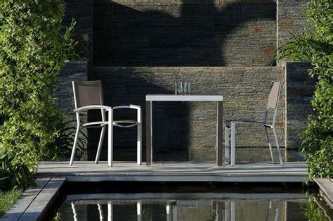 canape d angle exterieur resine canape d angle exterieur resine 14 mobilier de jardin