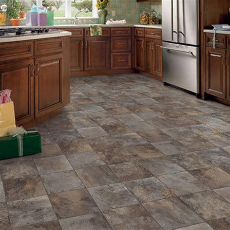 tile flooring warehouse vinyl flooring danville s flooring warehouse