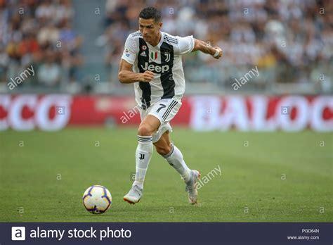 Juventus Full Match Replay & Highlights •• fullmatchsports.com
