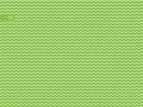 Zig Zag Wallpapers Wallpapersafari