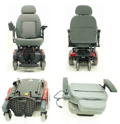 jazzy 600 power chair batteries wheelchair assistance jazzy 600 electric wheelchair