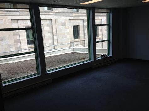 location bureau montreal bureau a louer montreal 28 images bureau 224 louer