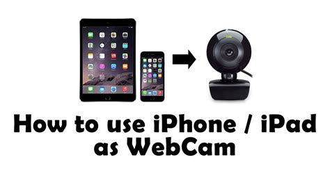 how to use an iphone how to use iphone as