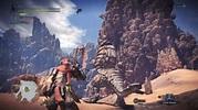 14 Minutes of Monster Hunter World Gameplay - Gamescom ...