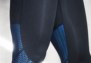 Leadership Designs Nike Pro Hypercool Max Tight Nike News